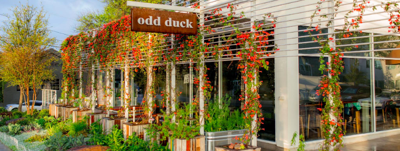 odd-duck-austin-texas-farm-to-table-craft-cocktails-delicious-food-community