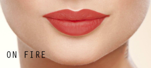 dr.-lily-ros-lipsticks-on-fire-100%-natural-verte-luxe-beauty