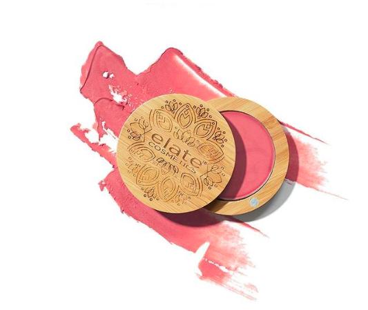 elate-cosmetics-universal-creme-blush-ethical-sustainable-eco-conscious