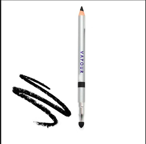 vapour-beauty-mesmerize-eyeliner-ink-eco-beauty-organic-recycled-aluminum-sustainable