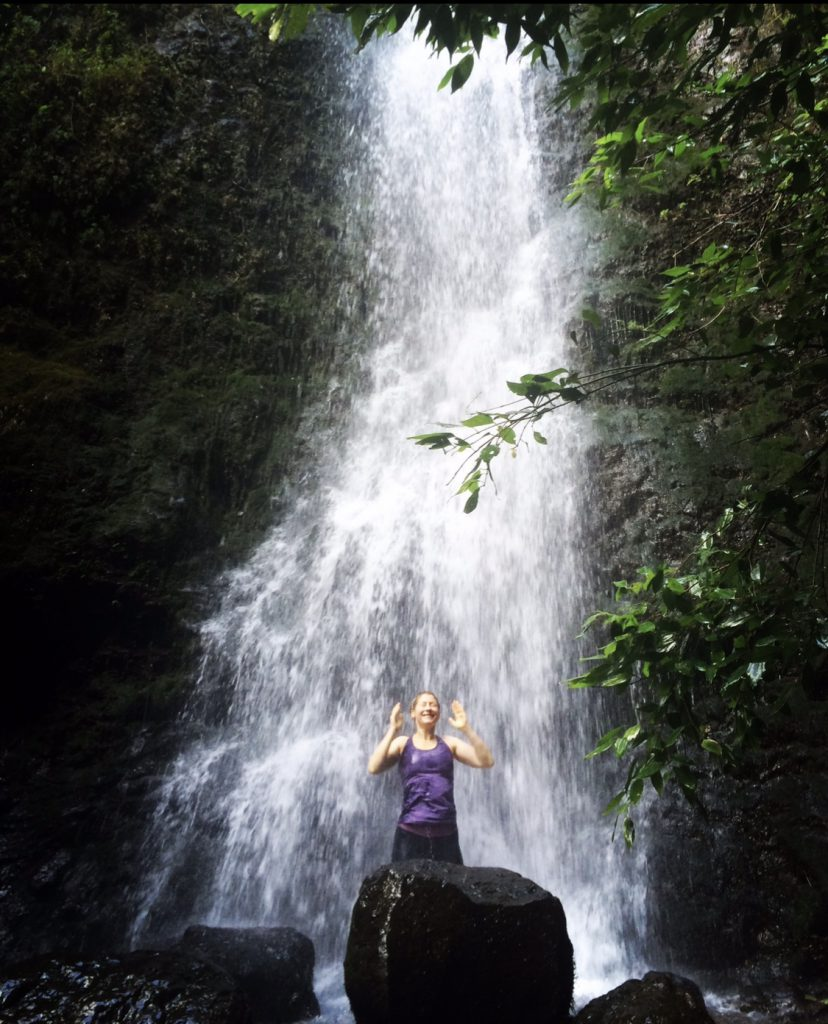 honolulu-hawaii-hikes-waterfalls-verte-luxe-life-eco-tourism