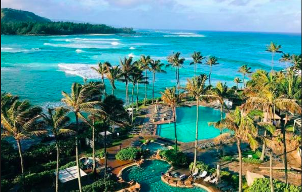 turtle-bay-resort-north-shore-oahu-eco-hotels-eco-tourism
