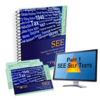 Enrolled Agent Exam Classic Package - Part 1