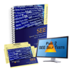 Enrolled Agent Exam Classic Package - Part 2