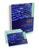 Enrolled Agent Exam Books & Study Cards - Part 1