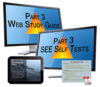 Enrolled Agent Exam ELearning Package - Part 3
