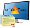 Enrolled Agent Exam ELearning Study Card Package