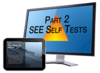Enrolled Agent Exam iPad Guide Package - Part 2