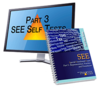 Enrolled Agent Exam Study Guide Package - Part 3