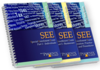 Enrolled Agent Exam Question Books