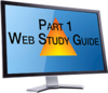 Enrolled Agent Exam Web Guide - Part 1