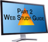 Enrolled Agent Exam Web Guide - Part 2
