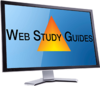 Enrolled Agent Exam Web Guides