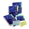 Enrolled Agent Exam Books & Cards - All 3 Parts