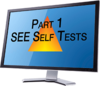 Enrolled Agent Exam Self-Tests - Part 1