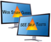 Enrolled Agent Exam Web Guide Package