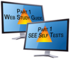 Enrolled Agent Exam Web Guide Package - Part 1