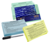 2019 Enrolled Agent Exam Study Cards