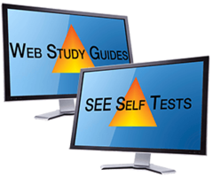 2019 Enrolled Agent Exam Web Guide Package