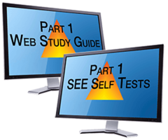 2019 Enrolled Agent Exam Web Guide Package Part 1