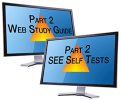 2019 Enrolled Agent Exam Web Guide Package Part 2