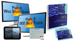 Enrolled Agent Exam Combo Package - Part 3