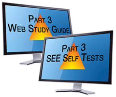 Enrolled Agent Exam Web Guide Package - Part 3