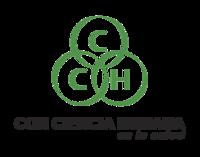 Logo conciencia2015