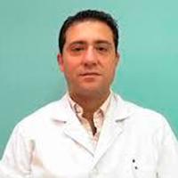 Pablo costanzo