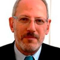 Alberto nagelberg