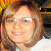 Dra. larroude