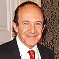 Dr. luis mansur