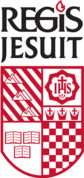 REGIS JESUIT