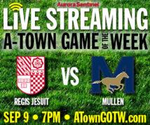 a-town-gotw-week-2-300x250