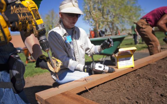 AS.Garden Excelsior.042012.0126.WEB