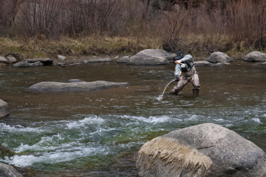 AS.Gone Fishin.042612.0743.WEB