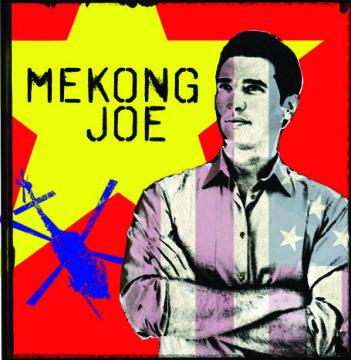 bg.mekong2.8.2