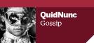 QuidBadge5.16.12