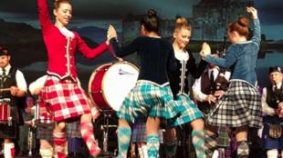 rmhighlandsdancers