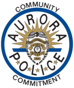 apd_logo_no_background_big-1-1