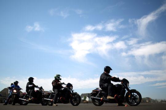 20160911-Motorcycle-Aurora, Colorado