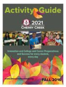 ccsd-fall-activity-guide-2016-cover