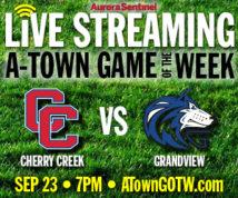 a-town-gotw-week-4-300x250