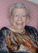 Ellen W. Steele