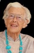 Sybil Marie Rew