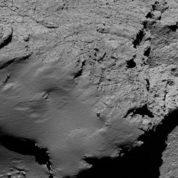 europe-comet-crash-la_perr
