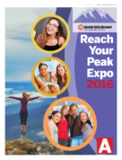reach-your-peak-expo-cover