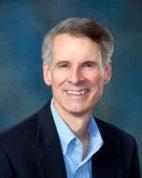 Bob LeGare