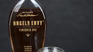 Angel's Envy Kentucky straight bourbon on Monday July 18, 2016.. Photo by Carl Glenn Payne/Aurora Sentinel