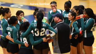 wmhigh-acvolleyball2484fb3200